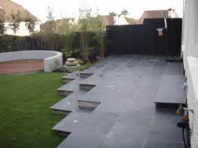 Black Limestone Patio Slabs by Black Limestone Paving Paving Limestone Paving