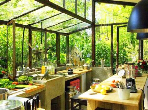 Veranda Trasformata In Cucina by 17 Best Images About Farm Food Forest Permicalture On