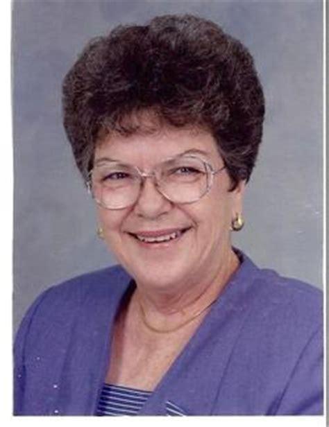 emogene eason obituary camden arkansas legacy