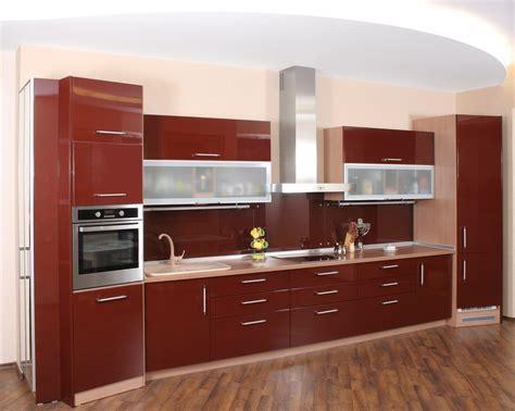 revetement adhesif pour meuble cuisine revetement stratifie pour meuble revetement adhesif pour