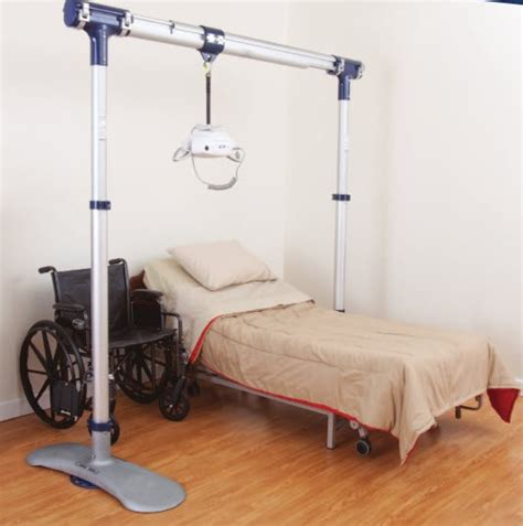 handicap bed lift sliding board patient transfer devices lifting belt
