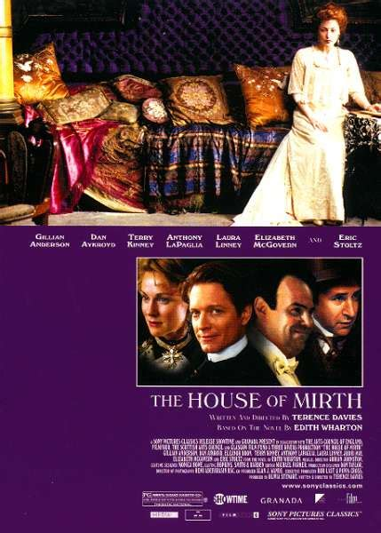 the house of mirth movie house of mirth cranky critic 174 movie poster downloads