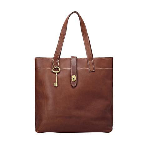 Fossil Handbag 8 fossil 174 handbags tote zb5592 accessories fossils fossil handbags