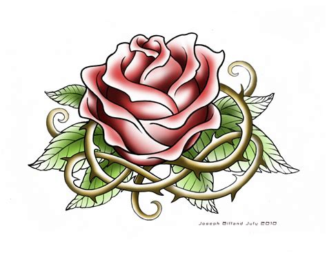tattoo design program design software ideas pictures