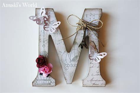 imagenes de letras vintage 17 mejores ideas sobre aniversario de boda no 50 en