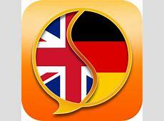 iPod Freeware for German — Dictionaries | Deutsches Tor Linguee