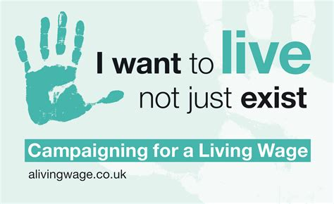 what is living wage the living wage a remarkable story of global progress