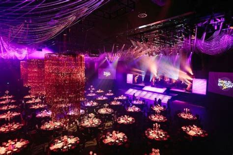 design events sydney the star sydney eventconnect com