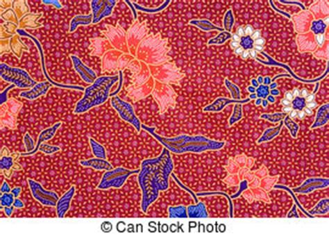 Space Pattern In Indonesia | batik stock photos and images 14 890 batik pictures and