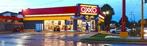 tiendas oxxo imagenes el desarrollo de oxxo y las tiendas de conveniencia en m 233 xico