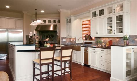 Kitchen Craft Cabinets with Kitchen Craft Cabinetry
