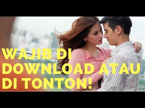 film thailand romantis full movie youtube film bikin baper 8 film thailand romantis sai bikin