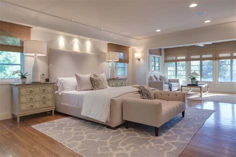 Two Bedroom Suites In New York by Tyra Banks Beverly Hills Home Is Up For 7 75 Million