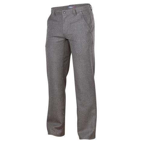 ibex merino wool s ramble wool pant bottom