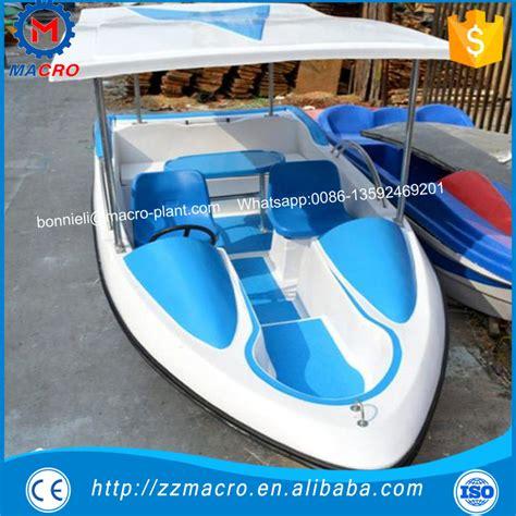 electric boat motor battery enfants 233 lectrique bateau 224 moteur batterie bateau p 233 dale