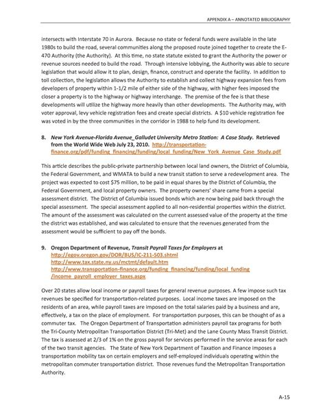 Global Warming Essay Thesis by Annotated Bibliography On Global Warming Essays