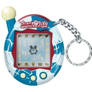W00c0mmerce Follow Up Emails V4 6 3 pin by tiphanie blakeslee on tamagotchi