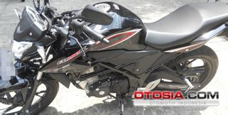 Dijual Murah Honda Cb150r 2014 all new honda cb150r garangnya all new honda cb150r