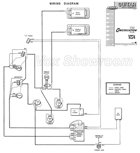 t6500 wiring diagram c4500 wiring diagram wiring diagram odicis gmc 6500 diagrams html imageresizertool