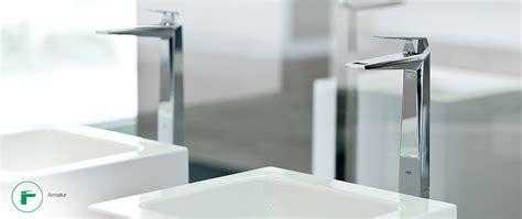 badezimmer spiegelschrank entsorgen armaturen badarmaturen badarmatur badeinrichtung badezimmer