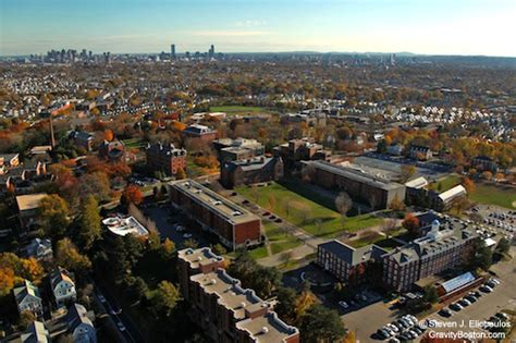 Tufts Mba Engineering by Tufts Profile Rankings And Data Us News