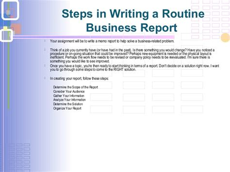 tag report writing search results for report writing format for students