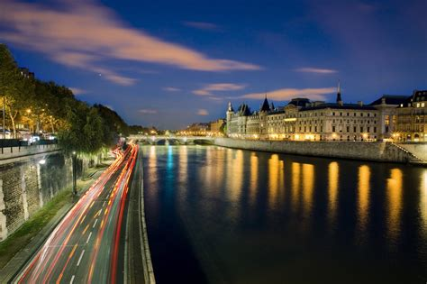 boat tour paris night seine river the river that became an icon of the romantic