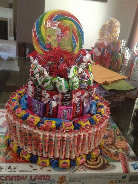 candyland themed centerpieces candyland centerpieces 28 images candyland centerpiece