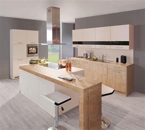 the 30 best kitchen island designs mostbeautifulthings the 30 best kitchen island designs mostbeautifulthings