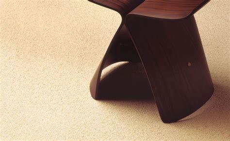 parkett selbst verlegen auf teppichboden interieur schlegel bodenbel 228 ge parkett teppiche