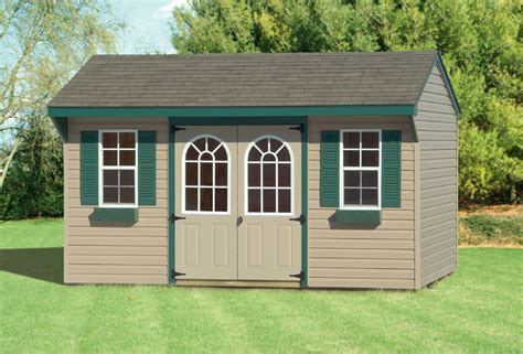 Best Barn Sheds by Best Built Sheds Gazebos