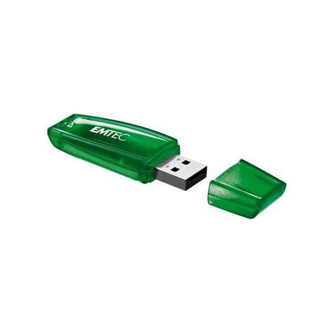 Usb Flashdisk 64gb usb flash disk emtec c400 64gb zelen 253 kasa cz