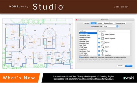 punch home design studio download free download home design studio mac 19 0 8