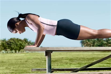 black women crunch ice the reverse crunch a black girl s guide to weight loss