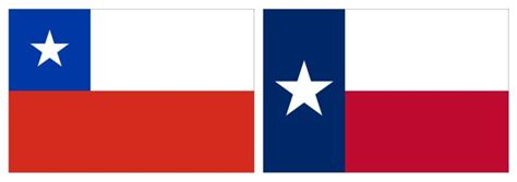 chile flag vs texas flag of chile wallpapers misc hq flag of chile pictures