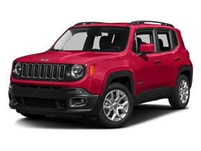 Different Styles Of Jeeps Different Types Of Jeeps 2018 2019 Car Release And Reviews
