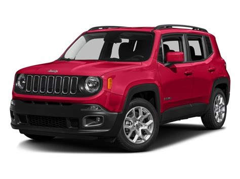 types of jeeps 2016 different types of jeeps for sale with ewald ewald cjdr