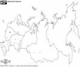 political maps of europe countries coloring pages