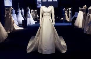Of beautiful brides pronovias the world s largest wedding dress