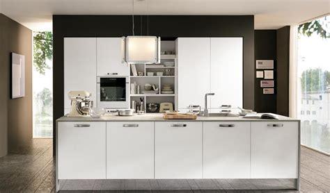 cucina quadra quadra cucine artec colombini casa