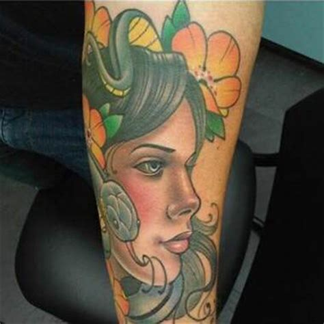 tattoo penrith tom wicked ink tattoo piercing laser beauty
