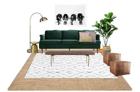 journal profiles meet interior designer kate anderton