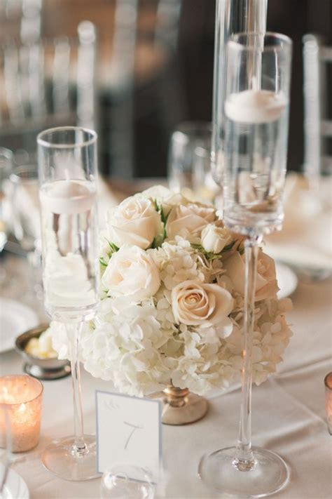 low floral centerpieces 25 best ideas about low wedding centerpieces on