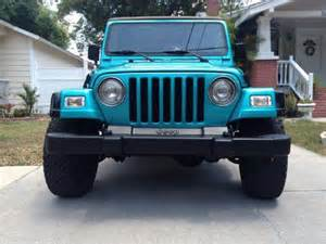 turquoise jeep with pictures mitula cars