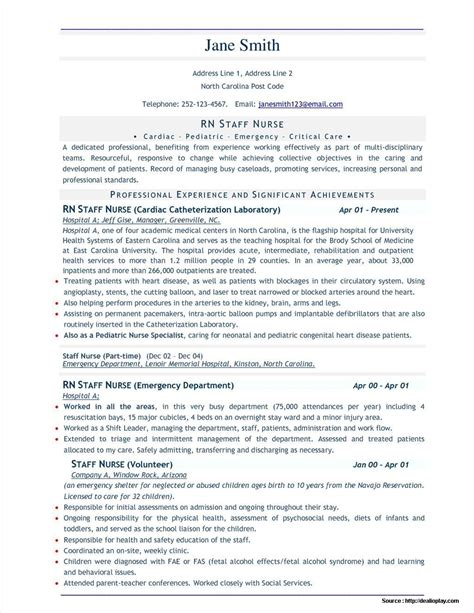 Absolutely Free Resume Templates by Absolutely Free Resume Templates Resume Ideas