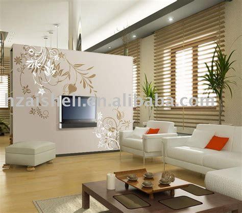 tapeten wohnzimmer modern wohnzimmer tapeten modern