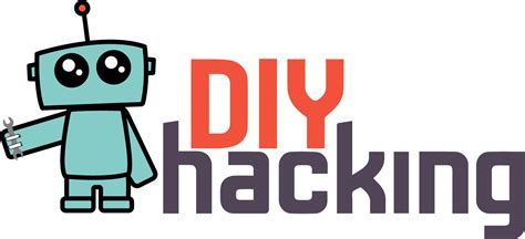 Home Design Story Hack Cydia by 100 Hack Home Design 3d Android