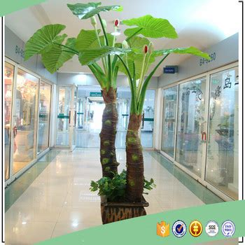2015 china wholesale outdoor large artificial decorative 2015 china factory cheap indoor large fake plastic