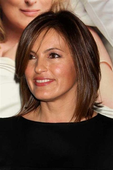 modern hairstyle for lawyer images of mariska hargitay hairstyles