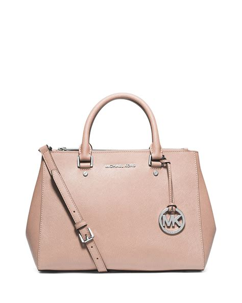 M Hael Kors Medium Satchel michael kors bags satchel bags more